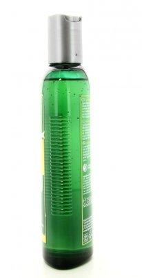 Shampoo Volumizzante - Birra e Miele Bio