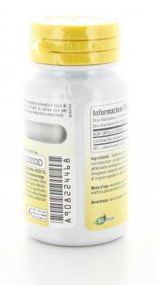 Milk Free Acidophilus 5 Mld Ufc - Equilibrio Flora Intestinale