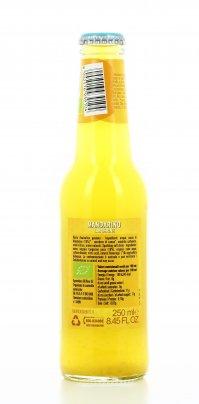 Mandarino - Bio Organic