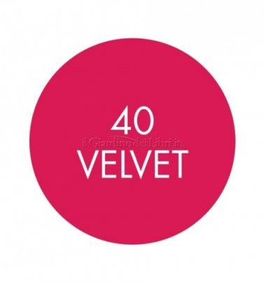 Matita Labbra N°40 Velvet