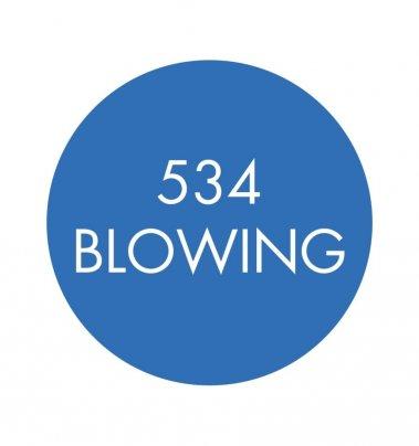 Matita Occhi Bio 534 Blowing