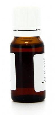 Mirto Rosso Bio - Olio Essenziale Puro