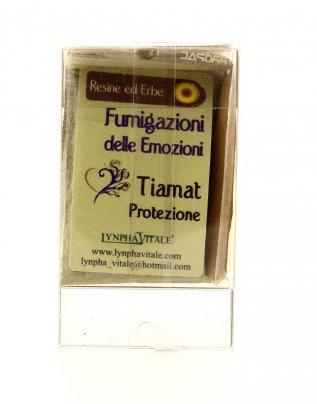 Fumigazioni delle Emozioni