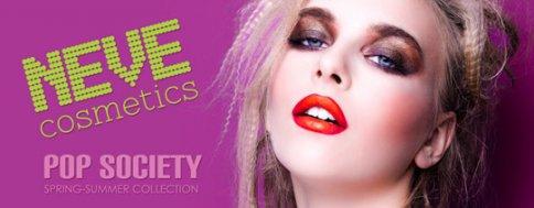 Blush Pop Society - Poster Poster