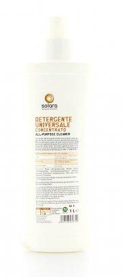 Solara - Detergente Universale Concentrato 1000 ml