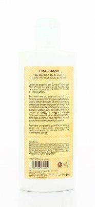 Balsamo Chiuri 250 ml