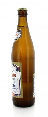 Oko Ur Weizen - Birra Analcolica Bio