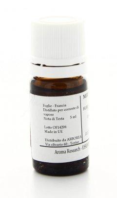 Mirto Verde Bio - Olio Essenziale Puro - 5 ml