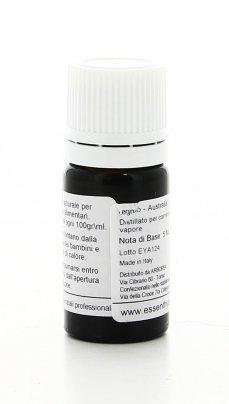 Olio Essenziale - Callitris Olio Essenziale