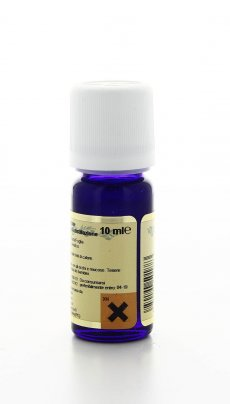 Olio Essenziale Akasha - Eucalipto Radiata