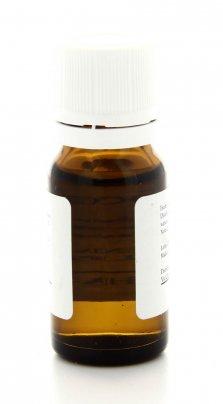 Finocchio - Olio Essenziale Puro - 10 ml