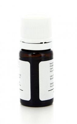 Elicriso - Olio Essenziale Puro
