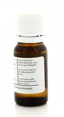Salvia Spagnola - Olio Essenziale Puro