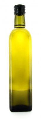 Olio di Semi di Cartamo Bio