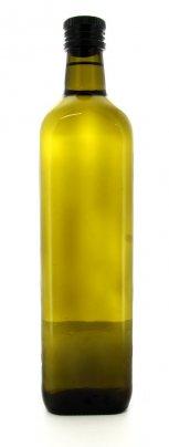 Friggibio - Olio di Semi per Frittura