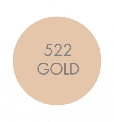 Ombretto in Perle 522 Gold