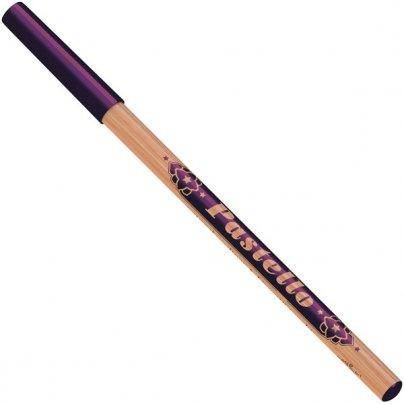Matita Occhi - Vanità Purple
