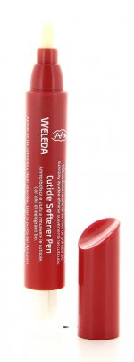Cuticle Softener Pen - Ammorbidisce e Rimuove le Cuticole