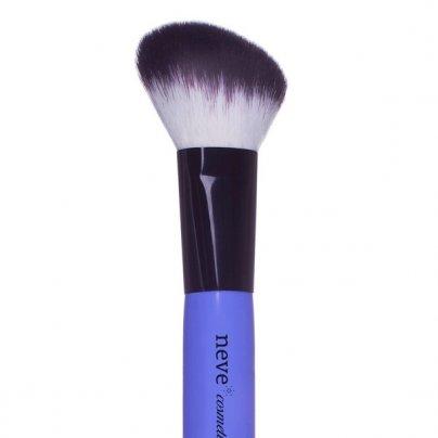 Pennello Blu Contour