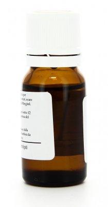 Pino Silvestre Bio - Olio Essenziale Puro