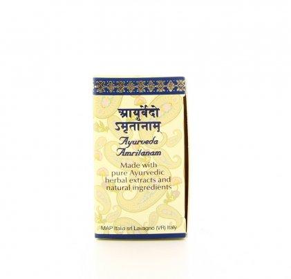Sapone Pitta - Maharishi Ayurveda