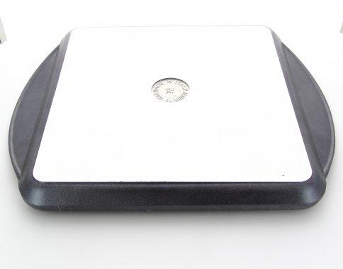 Plancha Grill Vassoio - Magnum Petra 30 cm
