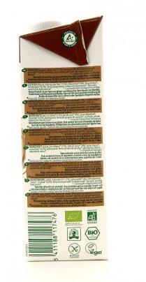 Rice Coconut Choco - Riso Cocco e Cioccolato 1000 ml