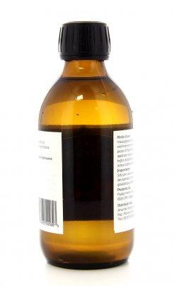 Pukka Oil - Olio di Ricino