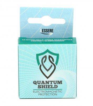 Quantum Shield