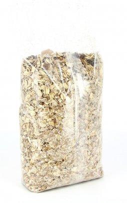 Ricco Muesli 750 g