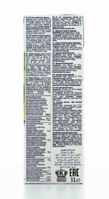 Bevanda Biologica di Riso 1 litro