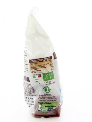 Rice & Rice - Gnocchetti di Riso Integrale