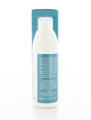 Sali del Mar Morto MM -  Shampoo Rivitalizzante