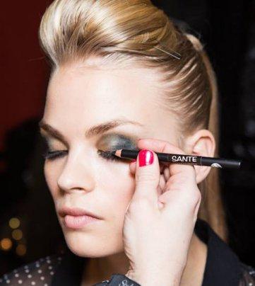 Matita Eyeliner