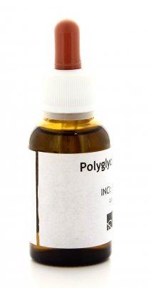 Polyglyceryl-3 Oleato
