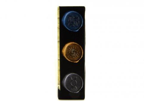 Set Sigilli Spiritual - Sealing Wax