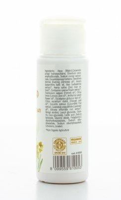 Shampoo all'Enothera per Capelli Fini/Sfibrati 50 ml