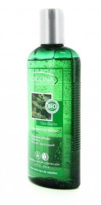 Shampoo - Delicato all'Ortica Bio 250 ml
