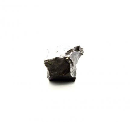 Shungite Elite - Pietra 6g - (18-20 mm)