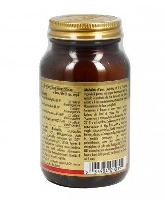 Probiotici - Biodophilus