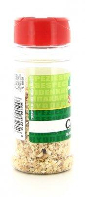 Cipolla Essiccata Bio - 35 gr.