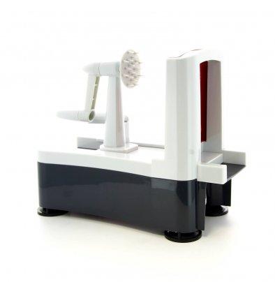 Spiromat - Affetta Verdura 3 in 1