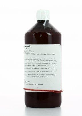 Ricarica per Spray Antiparassitario per Ambiente