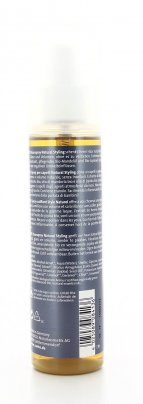 Spray per Capelli Natural Styling