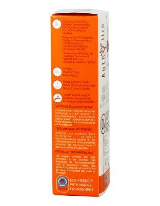 Spray Solare Bimbi Anthyllis - Protezione Spf50