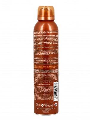 Solare Spray Trasparente per Bambini Spf50+