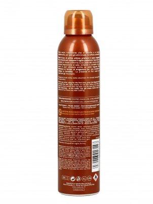 Solare Spray Trasparente Spf20 Viso e Corpo