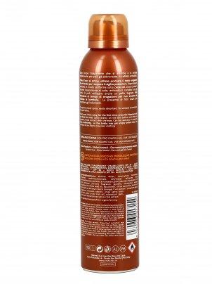 Solare Spray Trasparente Spf30 Viso e Corpo