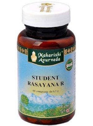 Student Rasayana