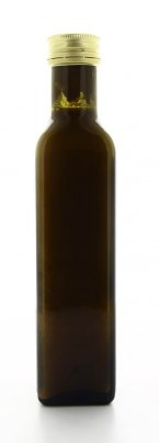 Succo e Polpa di Olivello Spinoso Bio